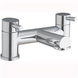 premiere-bath-filler-ref-tap102