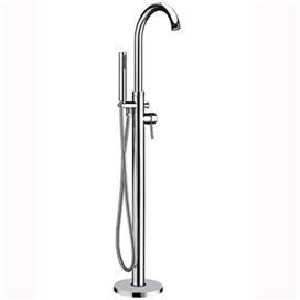 premiere-free-standing-bath-tap-ref-tap081