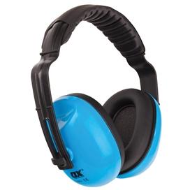 premium-ear-defenders-snr-27db