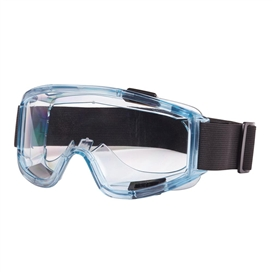 premium-safety-goggles