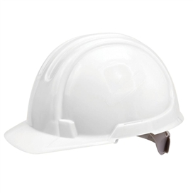 premium-safety-helmet-white-comfort-fit