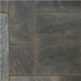 premium-sarga-black-multi-sandstone-5-size-project-pack-11-25m2
