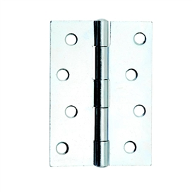 prepack-1838-bzp-3-light-butt-hinge-per-pair.jpg
