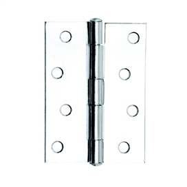 prepack-1838-chrome-polished-butt-hinge-3-2-pack-.jpg