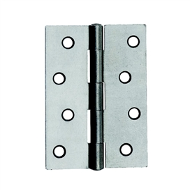prepack-1838-steel-butt-hinges-s-c-4-3-pack.jpg