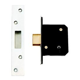 prepack-3-lever-deadlock-2.5-stainless-steel-economy.jpg