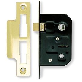 prepack-3-lever-sashlock-2.5-brass-economy.jpg