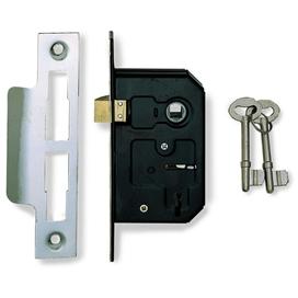 prepack-3-lever-sashlock-3-stainless-steel-economy.jpg