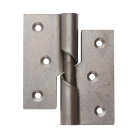 prepack-466-steel-rising-butt-hinges-l-hand-s-c-3.jpg