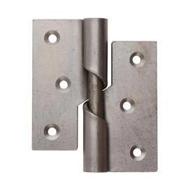 prepack-466-steel-rising-butt-hinges-l-hand-s-c-4.jpg