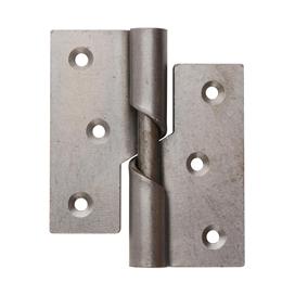 prepack-466-steel-rising-butt-hinges-r-hand-s-c-4.jpg