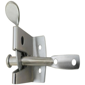 prepack-auto-gate-latch-galv-.jpg