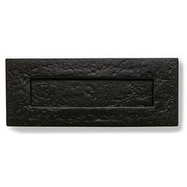 prepack-black-ant-letter-plate-10x3.jpg