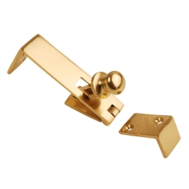 prepack-brass-counterflap-catch.jpg
