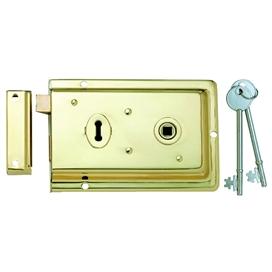 prepack-brass-rimlock-150x100-bk031.jpg
