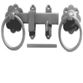prepack-bzp-ring-gate-latch-plain.jpg