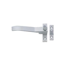 prepack-casement-fastener-.jpg