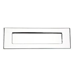prepack-chrome-letter-plate-10x-3.jpg