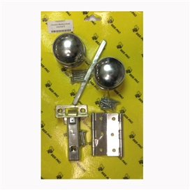 prepack-chrome-mortice-knob-internal-door-pack-1