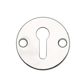 prepack-chrome-open-escutcheon-.jpg
