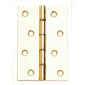 prepack-dsw-polished-brass-3-butt-hinge-2-pack.jpg
