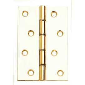 prepack-dsw-polished-brass-3-butt-hinge-2-pack.jpg