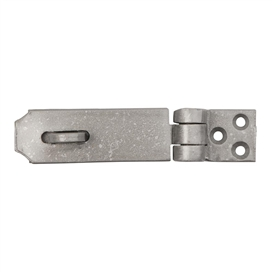 prepack-hasp-and-staple-200mm-heavy-bzp.jpg