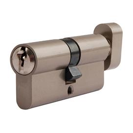 prepack-np-cylinder-turn-30-10-30-.jpg