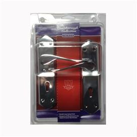 prepack-p-chrome-calver-lock-handles-dh008266-1