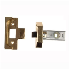 prepack-rebated-mortice-latch-2.5-eb.jpg