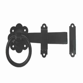 prepack-ring-gate-latch-150mm-b-jap-plain.jpg