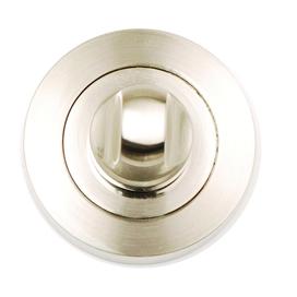 prepack-s-nickel-bathroom-turn-release-dh53612.jpg