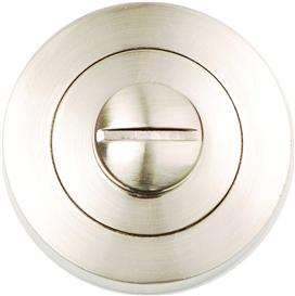 prepack-s-nickel-chrome-bathroom-turn-release-dh53622.jpg