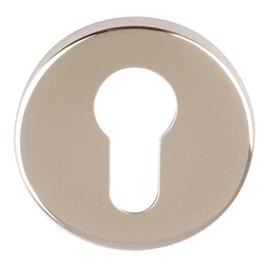 prepack-s-nickel-chrome-euro-profile-escutcheon-dh53623.jpg