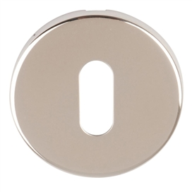 prepack-s-nickel-chrome-keyhole-escutcheon-dh053621.jpg