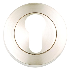 prepack-s-nickel-euro-profile-escutcheon-dh53613.jpg