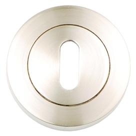 prepack-s-nickel-keyhole-escutcheon-dh053611.jpg