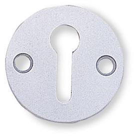 prepack-saa-escutcheon-.jpg