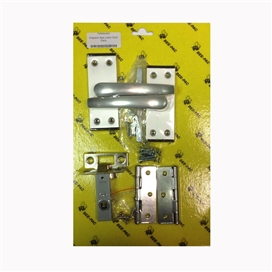 prepack-saa-latch-door-pack.jpg