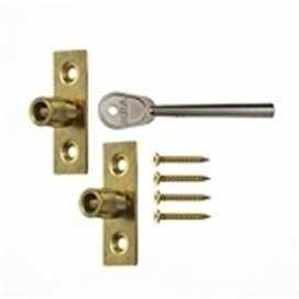 prepack-sash-window-bolts-brass.jpg