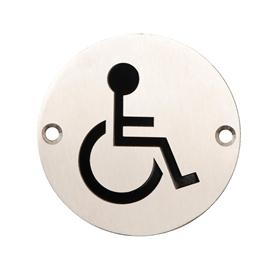 prepack-sss-disabled-female-symbol-ref-3794.jpg