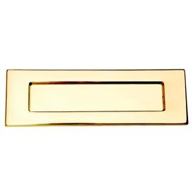 prepack-victorian-10x3-letter-plate.jpg