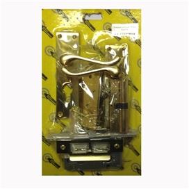 prepack-victorian-brass-euro-handles-door-pack-.jpg
