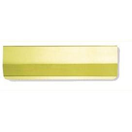 prepack-victorian-brass-postal-flap-horizontal