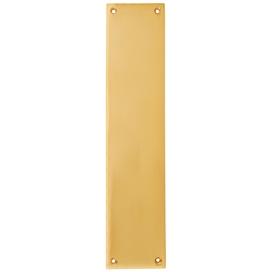 prepack-victorian-finger-plate-oblong.jpg