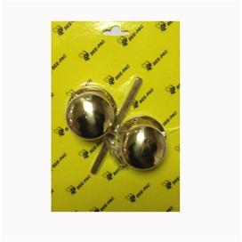 prepack-victorian-mortice-knob-latch-handles.jpg