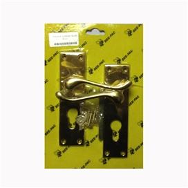 prepack-victorian-scroll-euro-lock-handles.jpg