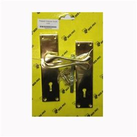 prepack-victorian-scroll-lock-handles-1.jpg