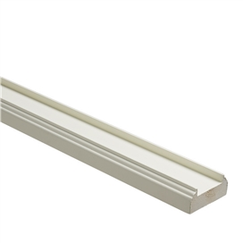 primed-baserail-prof-3600-41-ref-br3600-41ws