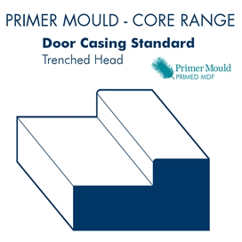 primed-mdf-casing-set-30x145-29